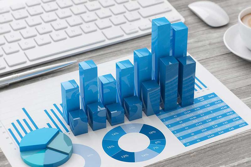دورع حسابداری پیمانکاری